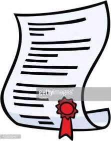 Essay for std 4